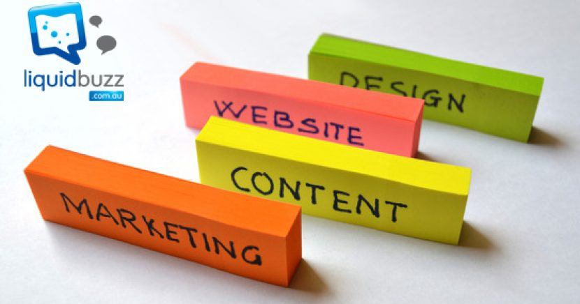 Three Tips for Creating Killer Content that Wows Your Target Market